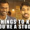 10 Things You Should Know If You're A Student | ছাত্রজীবন হোক আরও বর্ণিল | আয়মান সাদিক