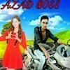 Devru ta dubai gaile new bhojpuri dj song 2018 ( Dj Azad Gadiyane)