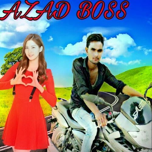 teri aakhya ka yo kajal song download mp3 sapna choudhary