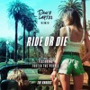 The Knocks Ft. Foster The People - Ride Or Die (Dance Cartel Remix)