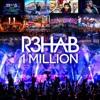 RAFI POSANGI - 1 MILION SNAKE (DUTCH BOOTS ) 2018 M.W.M Full.mp3