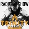 Nicola Veneziani - Trinity Radioshow #001 2018-05-24 Artwork