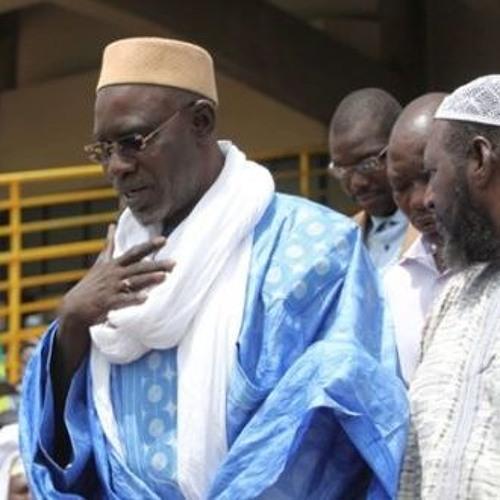 """Mali: le Groupement leader religieux présente ses """"solutions"""" pour le conflit dans le centre"""