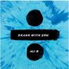 Skank With You (Ed Sheeran DnB Remix)