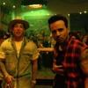 Cover Lagu Despacito - Luis Fonsi, Daddy Yankee Ft. Justin Bieber - Gitar