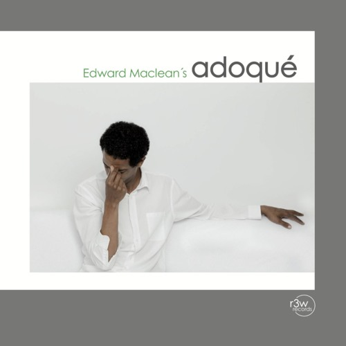 Edward Maclean's Adoqué