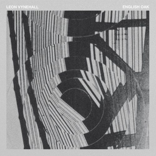 English Oak (Chapter VII) [Gerd Janson Remix]