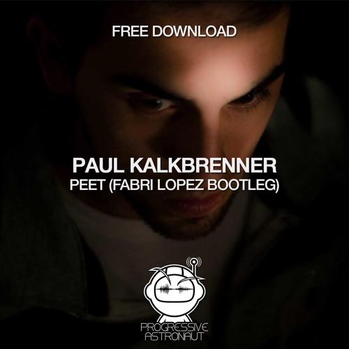album paul kalkbrenner gratuit