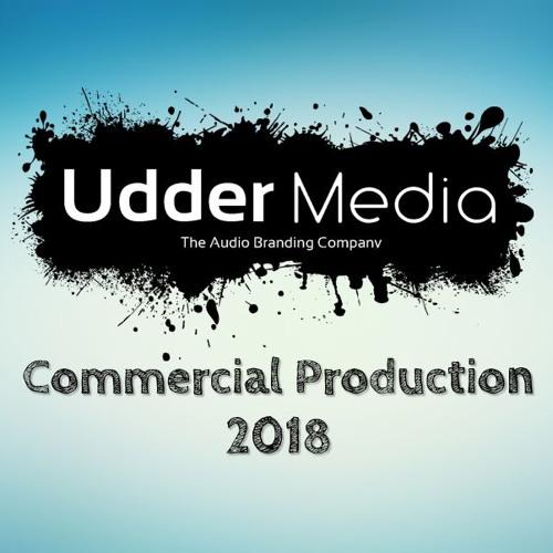 Commercial Production - November 2018 - Udder Media