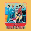 MV TST - LOVE STORY