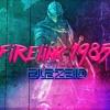 Firelink Shrine 1985 (a remix)