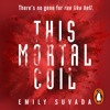 This Mortal Coil by Emily Suvada (Audio Extract) Read by Skye Bennett