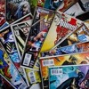 Ep#16 – Are Comics Queer?