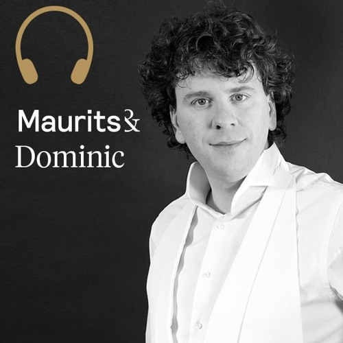 The Best of Maurits&