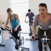 Make your workout fun with spin classes