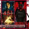 Download Latest Movies On Movies Counter