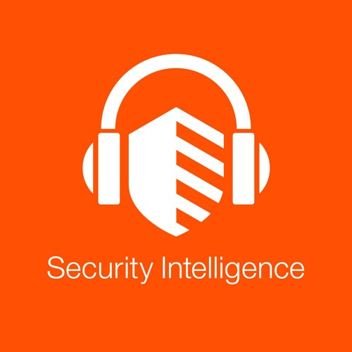 DTCH 009: What's The Best Defense Against Cyberattacks? You Are