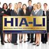 Terri Alessi Miceli & Claudia Pilato of HIA-LI LIVE on LI in the AM w/ Jay Oliver! 5 - 24 - 18