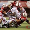 Husker Football schedule news could come soon: A Look Ahead to Future Opponents