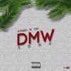 DMW Song