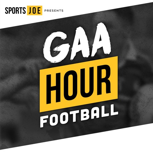 Colin Kelly interview, Sean Cavanagh punditry & advice for young players