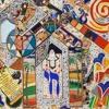 Podcast Sephardic music