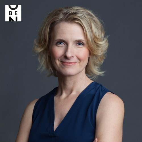 [Unedited] Elizabeth Gilbert With Krista Tippett