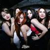 DJ SITI BADRIAH LAGI SYANTIK MANTAP JIWA 2018