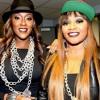 90'S R&B PARTY MIX ~ R. Kelly, Brandy, SWV, Lauryn Hill, Mary J. Blige, BlackStreet, Usher, Total