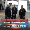 CHYNO MIRANDA FT NEUTRO SHORTY & JUHN - SIN TRUCOS DE BELLEZA mp3