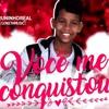 MC BRUNINHO - VOCÊ ME CONQUISTOU - BATIDÃO ROMÂNTICO - ÁUDIO OFICIAL 2018