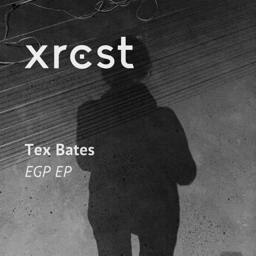 Tex Bates - EGP2 (snippet)