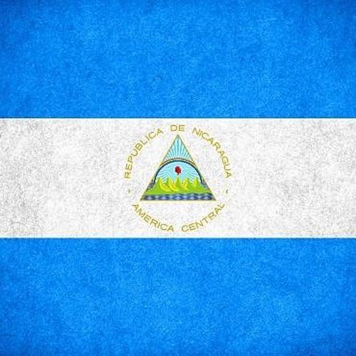 Yo Vengo a Ofrecer mi Corazón - Artistas Unidos por Nicaragua