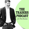 Ep 621: How to (Really) Trade for a Living From Home
