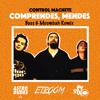 Control Machete - Comprendes, Mendes [ Jay Srno & Astro Dudes Remix]