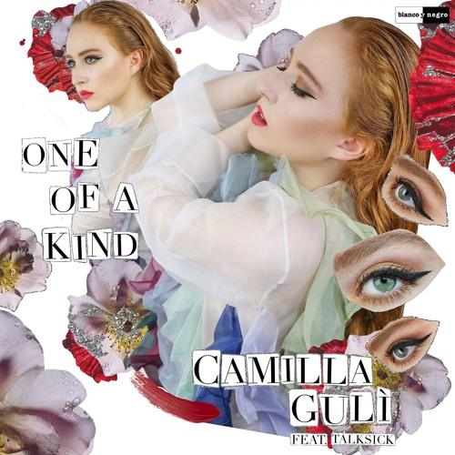 Camilla Gulì - One Of A Kind [Blanco Y Negro Music]