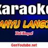 BANYU LANGIT - Karaoke Yamaha Psr S950