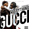 Yung6ix  Everything Gucci Prod by Ckay Yo