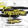 Redimi2  Trapstorno Video Oficial ft. Natan el Profeta, Rubinsky Rbk, Philippe Portada del disco