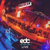 MERCER @ EDC Las Vegas 2018-05-20 Artwork