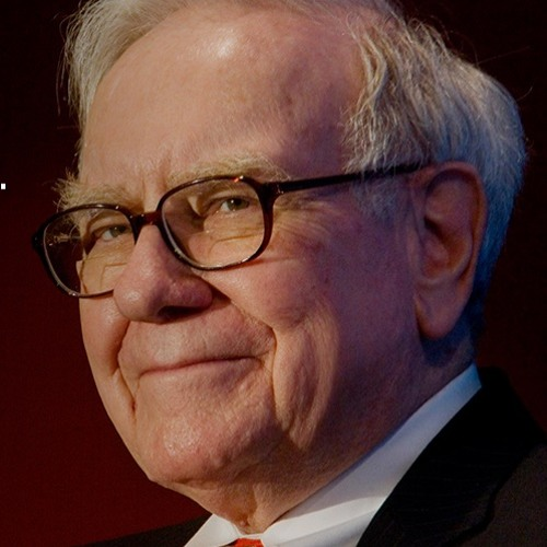 Warren Buffett Explains How You Couldve Turned $114 Into $400000