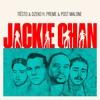 Tiesto & Dzeko feat. Preme & Post Malone - Jackie Chan (RudeLies ReBoot)