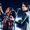Alicia Keys & James Bay - Us (Live)