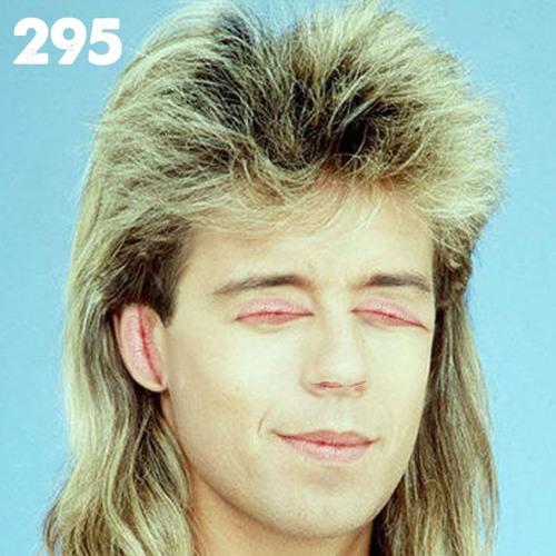 295: Petty Twitter Kids' Show
