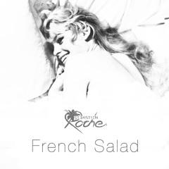 French Salad - DJ Mix