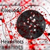 Headshots - KILsquadd (ft. Jay Louis, Guapo, Kidd Cereal & $plit)