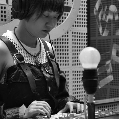 Stooszyt: Meuko! Meuko! im Interview