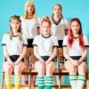 Russian Roulette (Cover en Español) Carta/Red Velvet