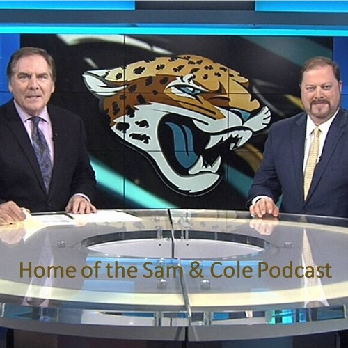 Sam & Cole: Jaguars begin OTAs without Ramsey, Bouye