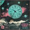 Nitro Fun - Time Goes By